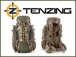 tenzingpack.jpg