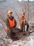 2010_1027Wyatt_2010_Elk_Hunt0016-1.jpg