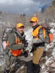 2010_1027Wyatt_2010_Elk_Hunt0024-1.jpg