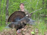 late season 2010 turkey.jpg