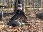 2010 turkey with hunter.jpg