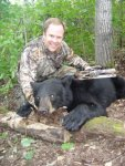 Bear Pictures 012.jpg
