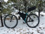 Bikepacking Bikes 003 (Small).jpg