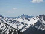 slate peak 002.jpg