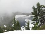summit lake 005.jpg