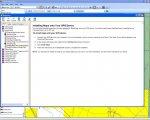 basecamp help.jpg