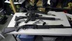 3-GUN guns 005.jpg