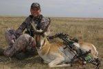 2012 antelope.jpg