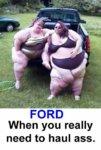 Fat chicks w ford.jpg