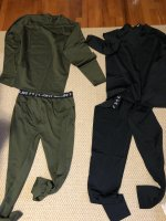 UA cold gear.jpg