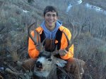 J's deer 2.jpg