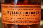 Bulleit_Bourbon_label.jpg