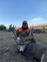 Muley Buck.jpg