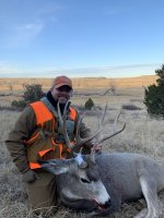 Muley Buck4.jpg