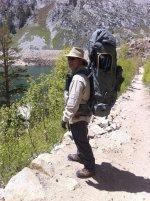 lightened backpack.jpg