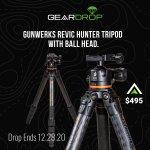Gunwerks Mobile copy.jpg