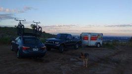 Truck Idaho.jpg