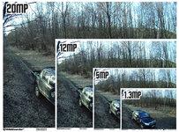 WildGuarder-4G-trail-camera-watcher1-4G-2021-BEST-GAME-CAMERA-1.jpg