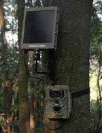 WildGuarder-S360-solar-panel-power-for-trail-camera-hunting.jpg