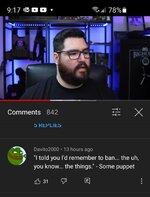 Screenshot_20210422-091730_YouTube.jpg