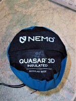 NEmo Q3D.JPG