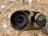 Nikon5.jpg