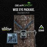 Wise Eye Mobile.jpg
