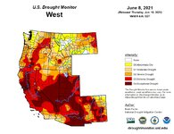 Drought Monitor West 2021 20210608_west_text.jpg