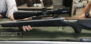 4-14X56 scope_zpsy6g5f1sr.jpg