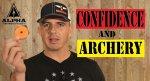 confidence and archery thumb.jpg