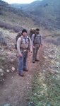 uploadfromtaptalk1364906499205.jpg