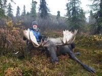 9-15-21_59 inch bull.JPG