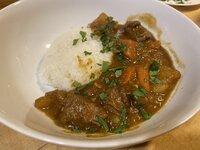 Pronghorn Curry.jpg