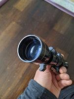 scope5.jpg