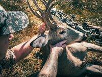 Gabe Buck 2021_2.JPG