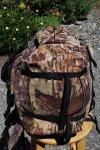 pack 005.jpg