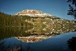 Beartooth Lake.jpg