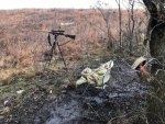 tripod deer season 2018 2.jpg