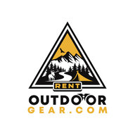 Rent Outdoor Gear