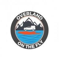 OverlandOnTheFly