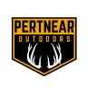 Pertnear Outdoors_Danny