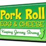PorkrollEgg&Cheese