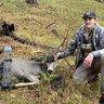 I hunt_dm3