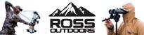 Ross Outdoors